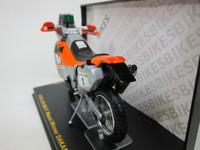 KTM LC8 950 F.Meori Winner  ixo  RAB052  4895102304011  1/24 2