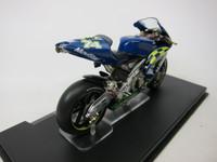 Honda RC211V #74 D.kato MotoGP 2003  ixo  1/24 2