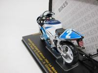 SUZUKI GSX-R 1000  ixo  RAB053  4895102303786  1/24 2