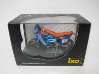 KTM LC8 #1  3rd DAKAR 2003  ixo  RAB054  4895102304479  1/24 3