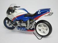 BMW R1100 S Boxer Cup 2004  MINICHAMPS  80 43 0 396 434  1/18 2