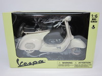 Vespa 150 VL 1T  New-Ray  4905083081778  1/6 3