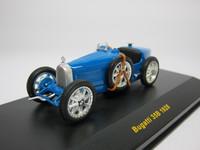 Bugatti 35B 1928  ixo  CLC029  4895102303113  1/43 1