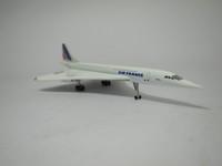 AIR FRANCE Concorde  herpa  507028  4013150507028  1/500 1