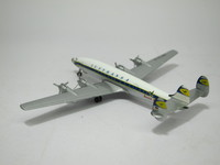 Lockheed L1649A Super Star  herpa  513050  4013150513869  1/500 5