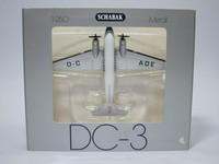 Douglas DC-3  SCHABAK  1028/1 Lufthansa  4010280010282  1/250 3