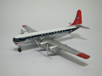 NORTHWEST Orient AIRLINES  herpa  506748  4013150506748  1/500 1