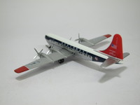 NORTHWEST Orient AIRLINES  herpa  506748  4013150506748  1/500 2