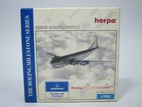 Boeing 377 Stratocruiser  513869  4013150513869  1/500 3
