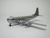 Boeing 377 Stratocruiser  513869  4013150513869  1/500 1