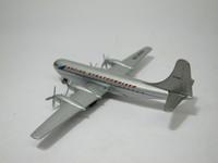 Boeing 377 Stratocruiser  513869  4013150513869  1/500 2
