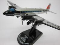Focke-Wolf Fw200 Condor  delprado  1/200 3