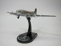 Boeing 307 Stratoliner  delparado  4539860918225  1/250 3