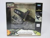 U.S.F4U-1D Corsair VmF-112  UNIMAX  85228  018876852289  1/72 1