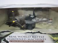 U.S.F4U-1D Corsair VmF-112  UNIMAX  85228  018876852289  1/72 2