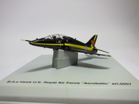 B.A.e. Hawk  C.D.C.S.r.I.  5057  8014094050577  1/100 1