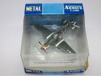 P-51 Mustang  C.D.C.S.r.I.  5323  8014094053233  1/100 3
