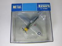 P-47 Thunderbolt  C.D.C.S.r.I.  5374  8014094053745  1/100 3