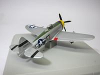 P-47 Thunderbolt  C.D.C.S.r.I.  5374  8014094053745  1/100 2