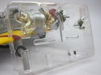 Douglas SBD-2 Dauntless  HOBBY MASTER  HA0201  4523231520100  1/32 5