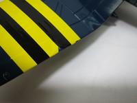 F4U Corsair Aeronaval 15 Flottille  C.D.C.S.r.l.  98028  8014094980287  1/48 5
