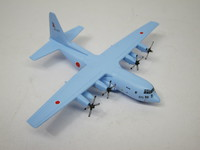 C-130H HERCULES  DRAGON  55722  089195557223  1/400 2