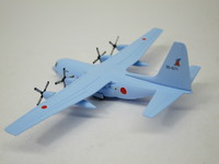 C-130H HERCULES  DRAGON  55722  089195557223  1/400 3