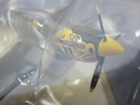 Curtiss P-40E Warhawk  MATCHBOX  MB1101B  4955439054826  1/72 3