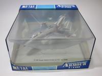 F-100 Super Sabre  C.D.C.S.r.I  5194  8014094051949  1/100 3