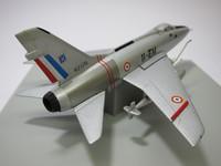 F-100 Super Sabre  C.D.C.S.r.I  5194  8014094051949  1/100 2