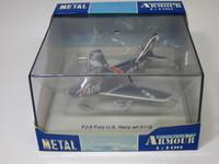 FJ-3 Fury  C.D.C.S.r.I  5112  8014094051123  1/100 3