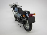 MOTO GUZZI 850 MKI Le Mans  MINICHAMPS  122165301  4012138079540  1/12 3