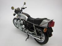 Honda CBX 1000 1978  MINICHAMPS  122161500  4012138070455  1/12 4