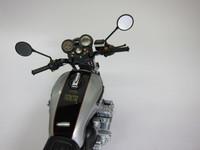 Honda CBX 1000 1978  MINICHAMPS  122161500  4012138070455  1/12 5