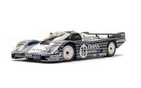 Porsche 956L 24h Le Mans 1983  MINICHAMPS  180836918  4012138068421  1/18 1