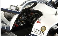 Porsche 956L 24h Le Mans 1983  MINICHAMPS  180836918  4012138068421  1/18 2