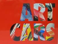 Art Car Jenny Holzer BMW V12 LMR  80430150916  1/18 2