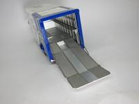 ETF1 TRANSPORTER  EXO00006 3