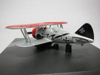 Grumman F3F-3  HONGWELL  941  4891965009414  1/87 2