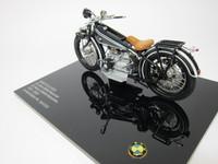 BMW R32(1923)  MINICHAMPS  80 43 0 300 866  1/18 3