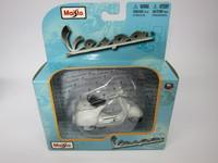 Vespa 150 (1956)  Maisto  31540  090159315407  1/18 1