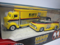 MOON Equipped  MATTEL  29213  074299292132 3