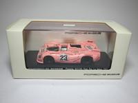 Porsche 917/20 Pink Pig Le Mans 1971   MAP 070 071 08  1/43 3