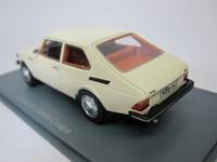 SAAB 99 Combi Coupe  NEO  43761  4907981617431  1/43 2