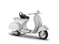 Vespa 150 (1956)  Maisto  31540  090159315407  1/18 3