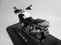 BMW R 1100 RS BIKE MOTO HOBBY/&WORK 1//24