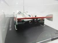 Jaguar XJR 9 No.60  Spark  S0774  9580006907745  1/43 2