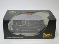 AUSTIN FX4 LONDON TAXI  ixo  CLC022  4895102301959  1/43 3
