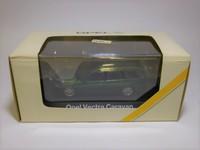 OPEL Vectra Caravan  Schuco  90513520  1/43 3