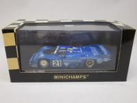 Porsche 956L 24 Le Mans 1983  MINICHAMPS  430836521  4012138053854  1/43_3